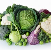 leafy vegetables 7 essential nutrients your body needs