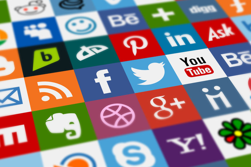 Link found between online hate and offline violence