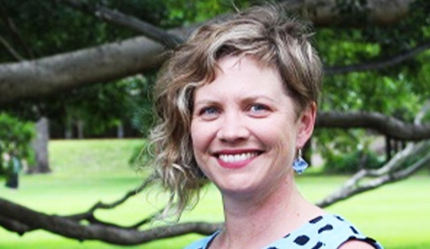 Dr Katie Attwell