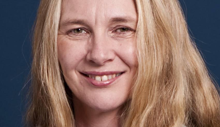 Dr Phillipa Hay